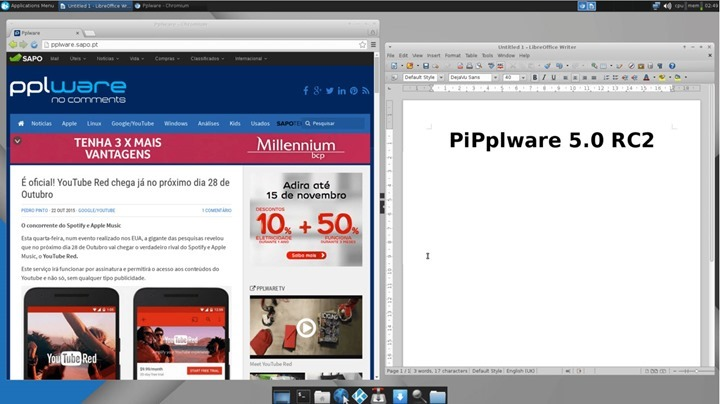 pipplware_06