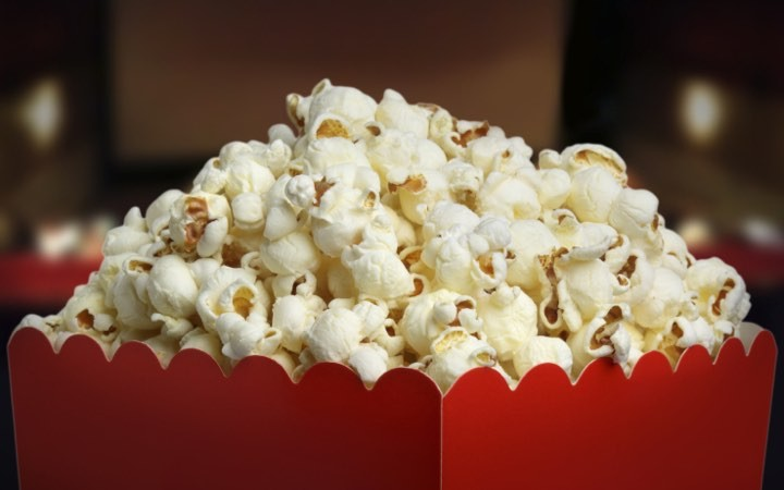 popcorn_time_browser_1