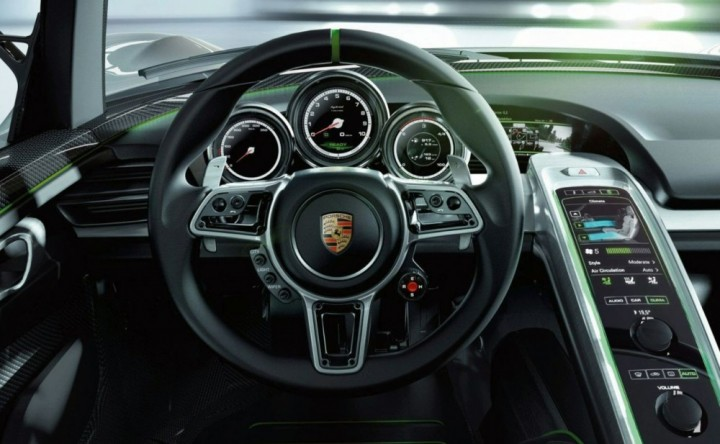 pplware_2016-Porsche-Carrera-S_in