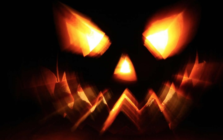 pplware_Halloween