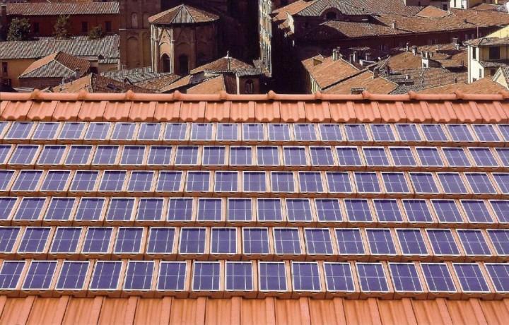 pplware_telhas_solares02