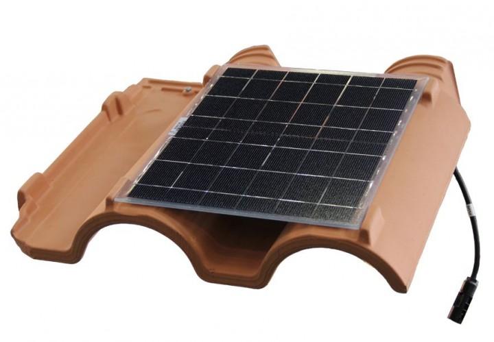 pplware_telhas_solares05