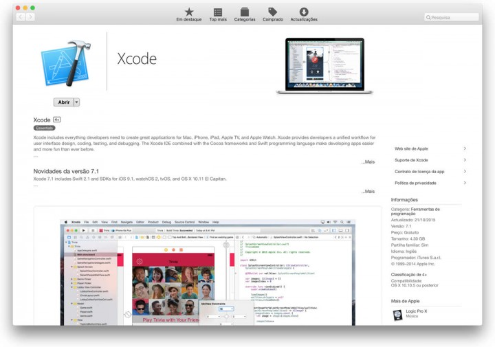 pplware_xcode01