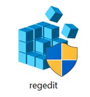 regedit-icon