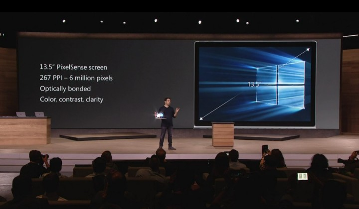 surface book_specs