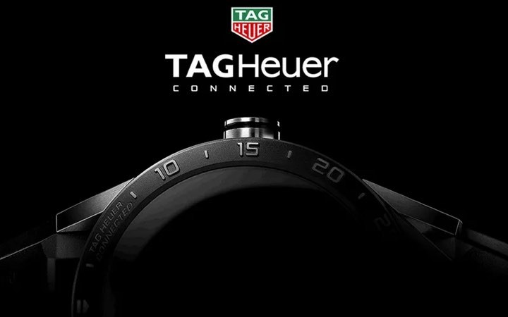 tag_watch_1