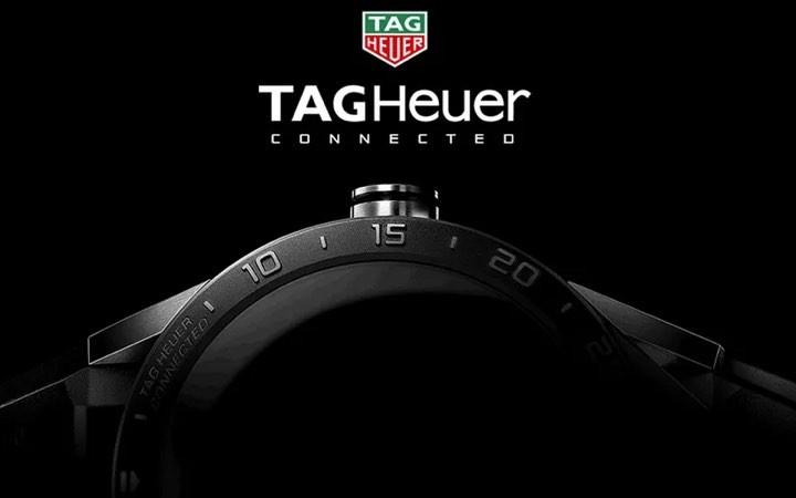 tag_watch_1