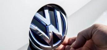 volkswagen-logo-827_827x533_61444035182