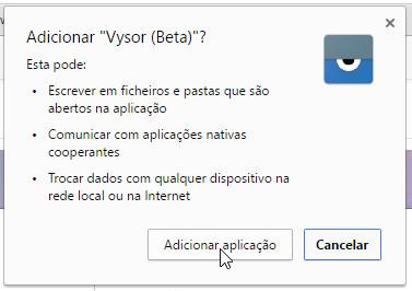 vysor_extensão_1