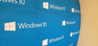 windows-10-launch-2