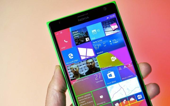 windows_10_phone_1