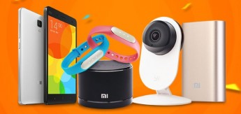 xiaomi_products