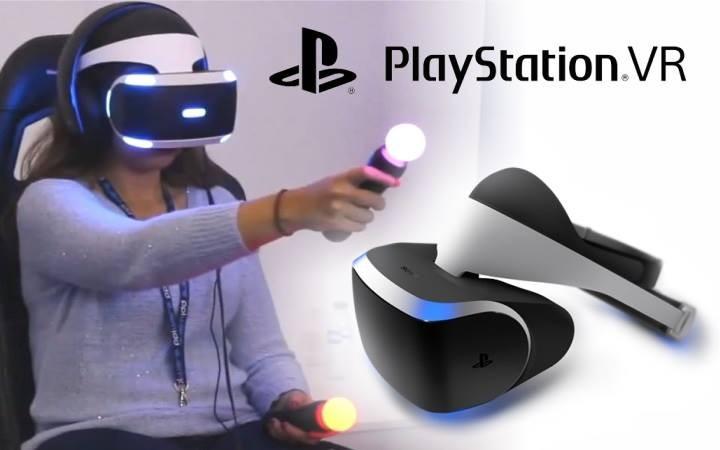 Sony PlayStation 5 PS5 consola