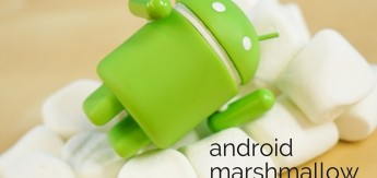 Android-Marshmallow-rollout-date