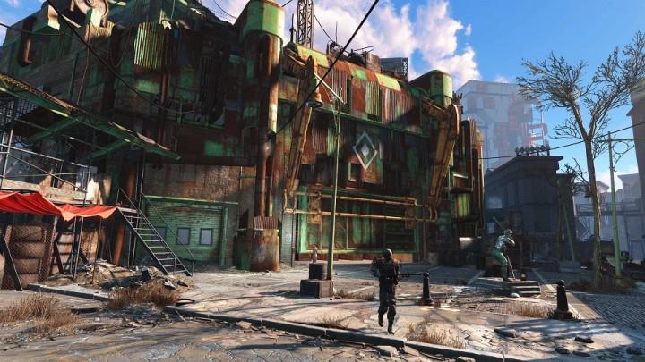Fallout4_Trailer_Stadium
