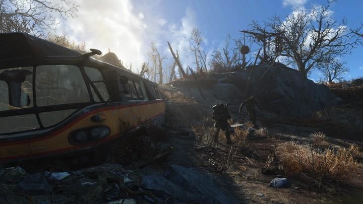 Fallout4_Trailer_Wasteland