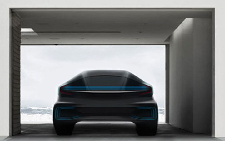 Faraday_Future_1