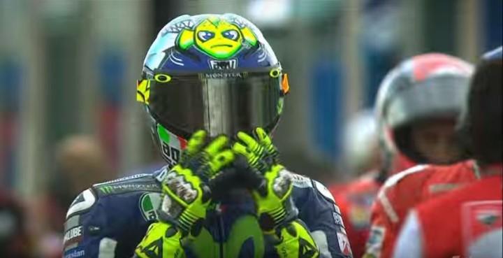 MotoGP_ValentinoRossi