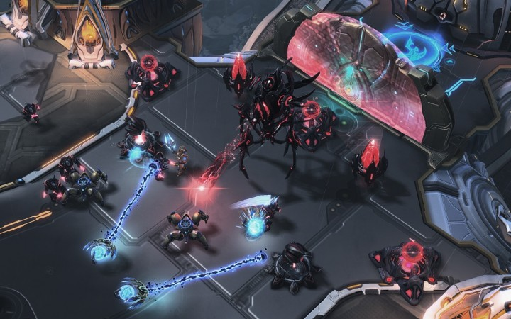 Starcraft 2 Legacy_of_the_Void 10