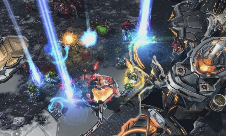 Starcraft 2 Legacy_of_the_Void 11