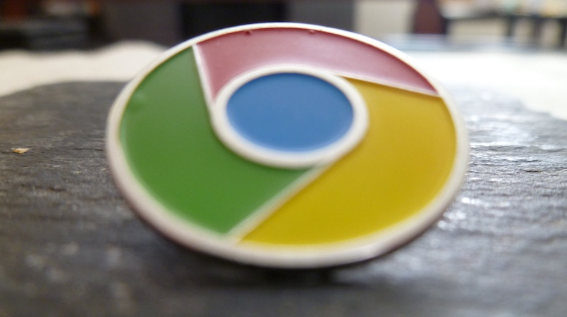 android_chrome_2