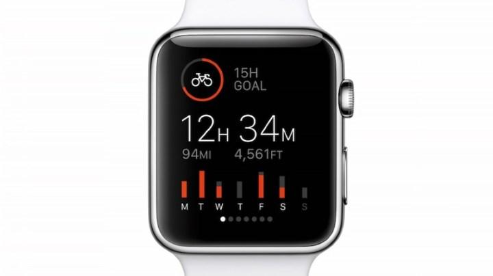 ebfc12f89af A Apple está atenta ao mercado e por saber desta tendência irá