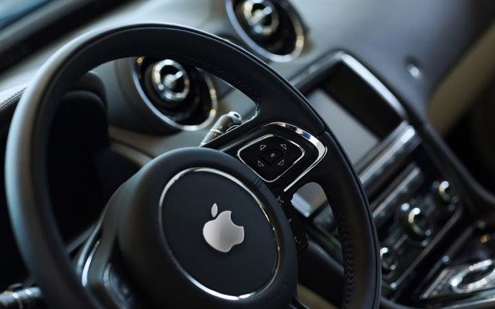 apple_car_1