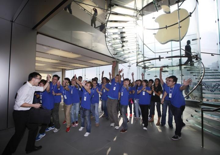 apple_singapura