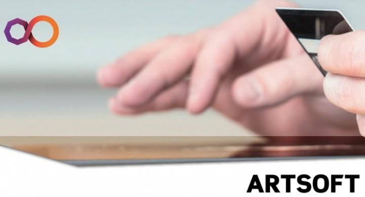 artsoft-00-pplware
