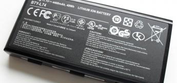 bateria_05