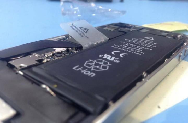 bateria_iphone