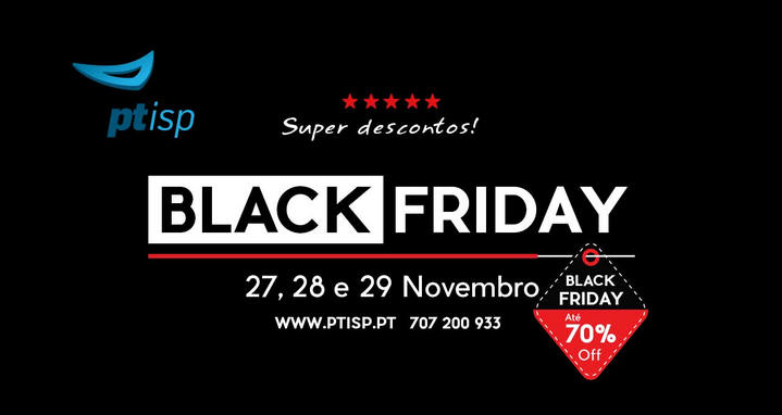 blackfriday-blog2