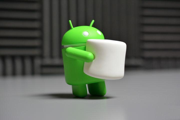 cyanogen_smartphone_2