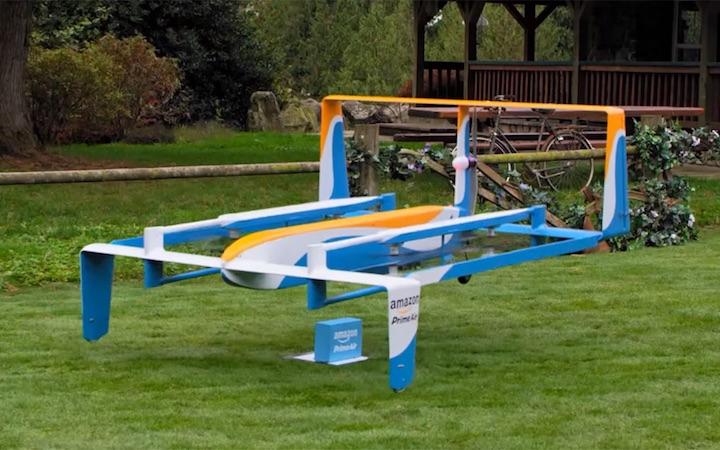drone_amazon_1