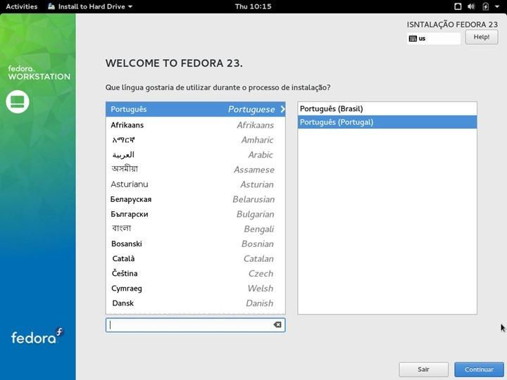 fedora23_02