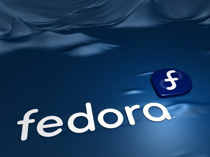 fedora23_10