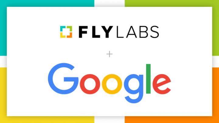 flylabs-google