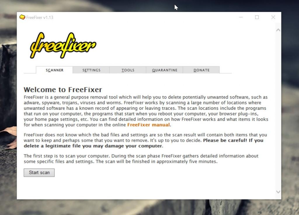 freefixer-01-pplware