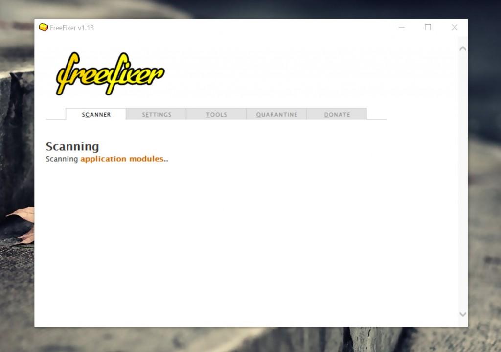 freefixer-02-pplware