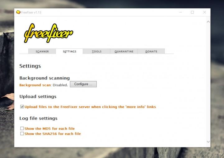 freefixer-04-pplware