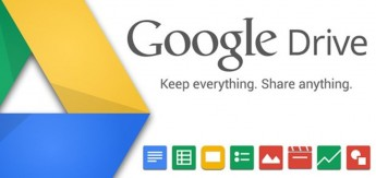 google-drive-00