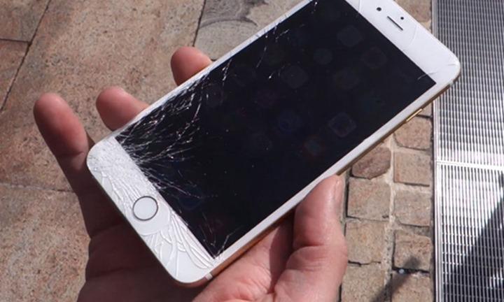 iPhone-6-crash-1