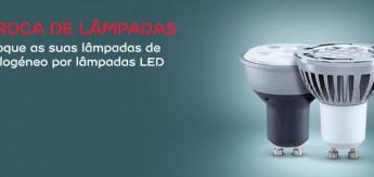 lampadas_00