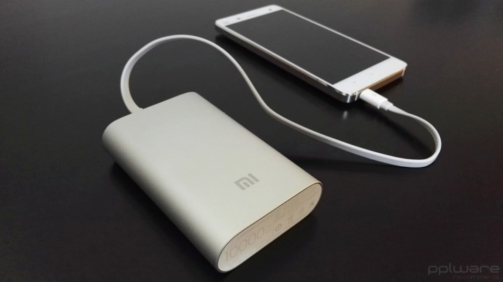 mi_powerbank