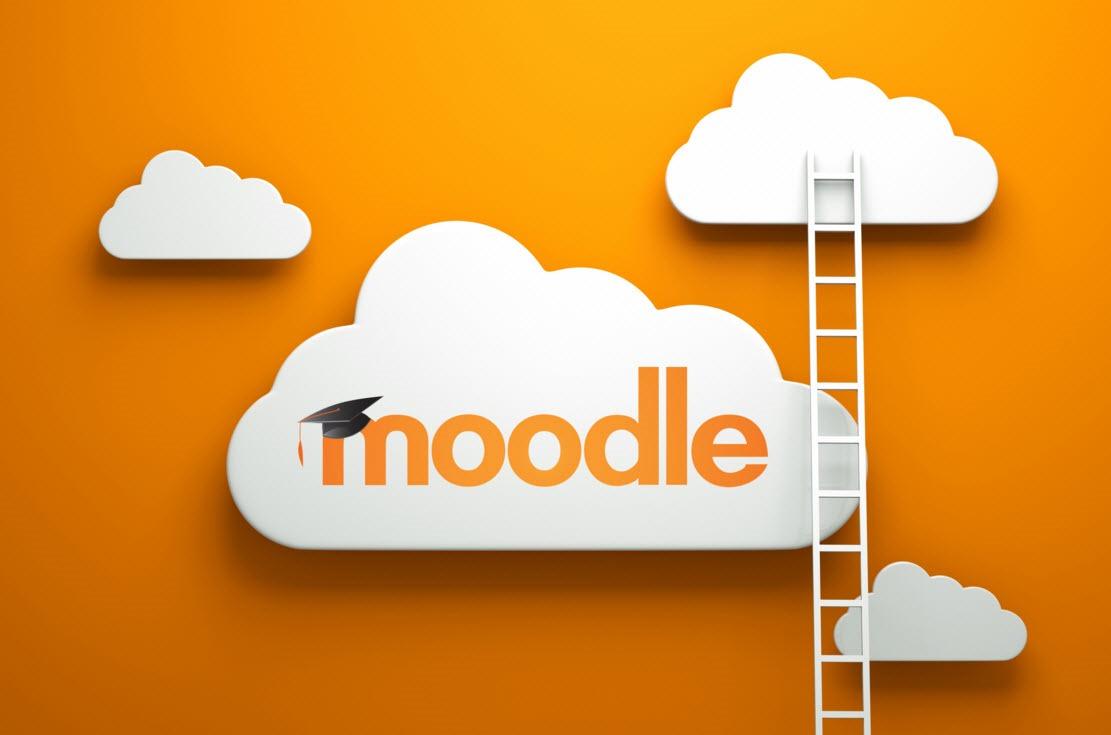Moodle 3 0 A Plataforma Gratuita Para O Ensino 224