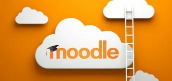 moodle_00