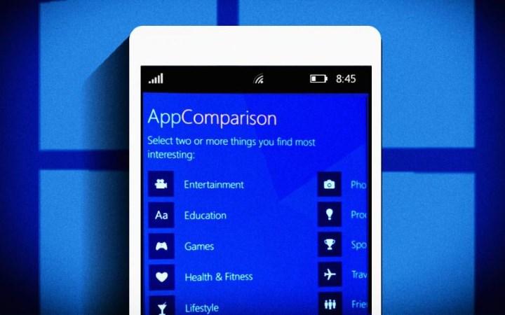 ms_app_comparacao_0