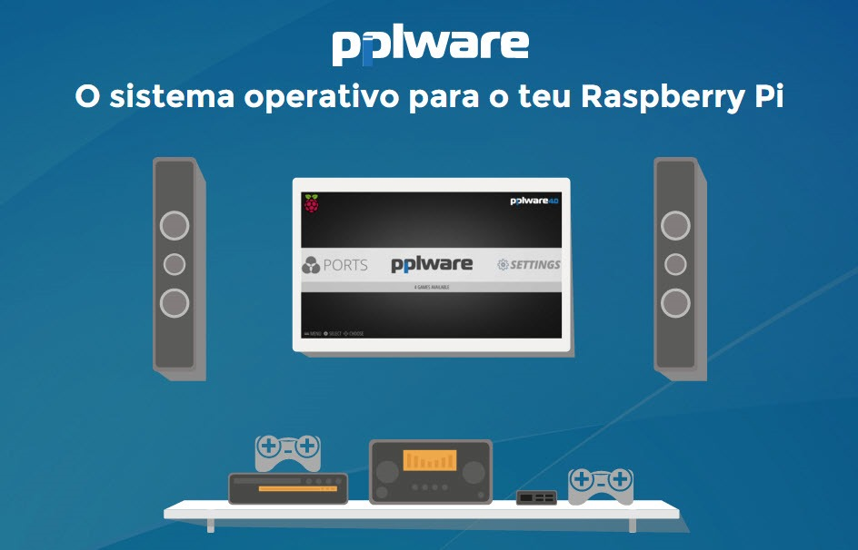 PiPplware 5 0 acaba de ficar disponível para download - Pplware