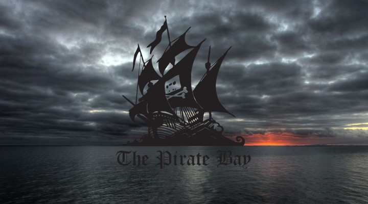 pplware_the_pirate_bay00