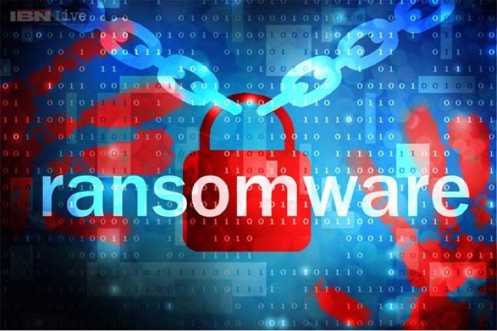 ransomware_1